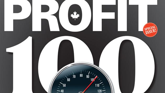 Profit1001