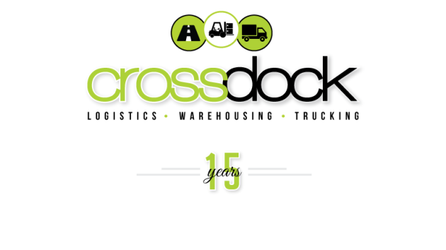 Crossdock Systems - Provider of Logistics, Warehousing and Trucking in Mississauga, Ontario. LTL and FTL