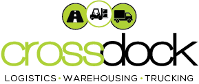 Crossdock Group - Logistics, Warehousing, Trucking - Mississauga, Ontario
