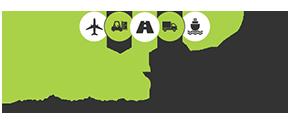 Crossdock Group - Logistics, Warehousing, Trucking - Mississauga, Ontario
