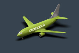Crossdock Systems - Air Freight Services