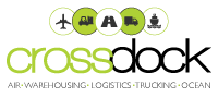 Welcome to Crossdock Systems - Mississauga Logistics and Transportation Provider